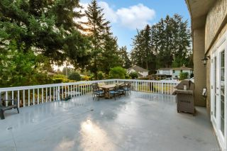 Photo 9: 2430 Meadowland Dr in : CS Tanner House for sale (Central Saanich)  : MLS®# 857478