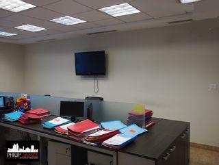 Photo 13: Offices For Sale in Torres De Las Americas