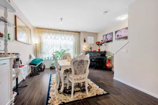 """Photo 10: 22 13886 62 Avenue in Surrey: Sullivan Station Townhouse for sale in """"FUSION"""" : MLS®# R2567721"""