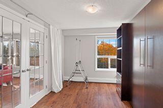Photo 13: 304 1605 7 Avenue: Cold Lake Condo for sale : MLS®# E4264618