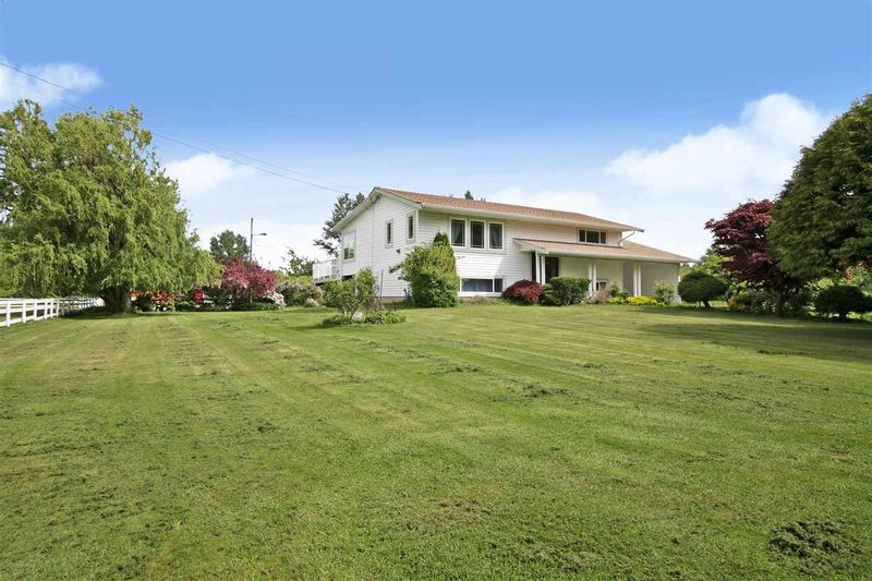 FEATURED LISTING: 43275 LUMSDEN Road Yarrow