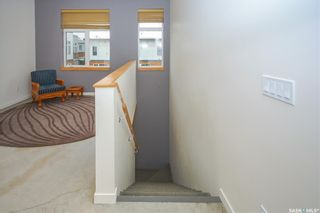 Photo 11: 7 315 D Avenue South in Saskatoon: Riversdale Residential for sale : MLS®# SK848683
