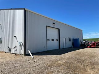 Photo 45: For Sale: 225004 TWP RD 55, Magrath, T0K 1J0 - A1124873