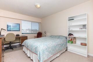 Photo 13: 410 909 Pendergast St in : Vi Fairfield West Condo for sale (Victoria)  : MLS®# 866984