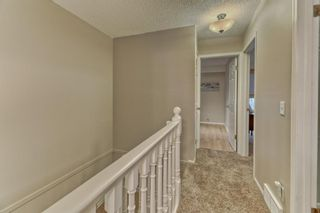 Photo 28: 85 Coachway Gardens SW in Calgary: Coach Hill Row/Townhouse for sale : MLS®# A1110212