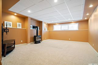Photo 20: 91 Procter Place in Regina: Hillsdale Residential for sale : MLS®# SK841603