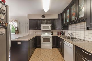 Photo 17: 1610 Fuller St in Nanaimo: Na Central Nanaimo Row/Townhouse for sale : MLS®# 870856