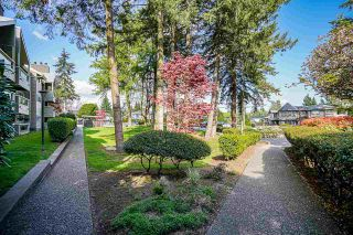 "Photo 27: 314 932 ROBINSON Street in Coquitlam: Coquitlam West Condo for sale in ""The Shaughnessy"" : MLS®# R2575721"