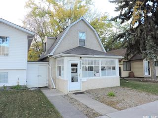 Photo 22: 1021 I Avenue South in Saskatoon: King George Residential for sale : MLS®# SK871341