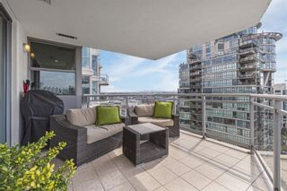 Photo 26: 2105 120 MILROSS Avenue in Vancouver: Downtown VE Condo for sale (Vancouver East)  : MLS®# R2617416