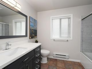 Photo 14: 3880 Mildred St in Saanich: SW Strawberry Vale House for sale (Saanich West)  : MLS®# 844822