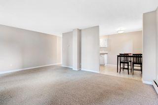 Photo 19: 603 9747 106 Street in Edmonton: Zone 12 Condo for sale : MLS®# E4265183