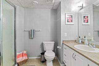 Photo 23: 62221 Rge Rd 424: Rural Bonnyville M.D. House for sale : MLS®# E4258832