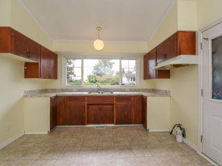 Photo 7: 2070 Cooke Ave in COMOX: CV Comox (Town of) House for sale (Comox Valley)  : MLS®# 825428