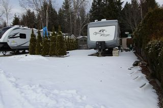 Photo 2: 287 3980 Squilax Anglemont Road in Scotch Creek: North Shuswap Recreational for sale (Shuswap)  : MLS®# 10223814