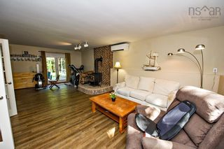Photo 27: 34 Behrent Court in Fletchers Lake: 30-Waverley, Fall River, Oakfield Residential for sale (Halifax-Dartmouth)  : MLS®# 202120080