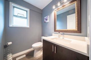 Photo 11: 5851 EMERALD Place in Richmond: Riverdale RI House for sale : MLS®# R2616045