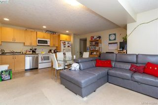 Photo 22: 2303 Demamiel Pl in SOOKE: Sk Sunriver House for sale (Sooke)  : MLS®# 819551