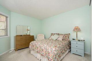 Photo 15: 402 3070 Pembina Highway in Winnipeg: Fort Richmond Condominium for sale (1K)  : MLS®# 202112793