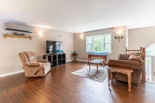 Photo 3: 12 Loriann Drive in Porters Lake: 31-Lawrencetown, Lake Echo, Porters Lake Residential for sale (Halifax-Dartmouth)  : MLS®# 202118791