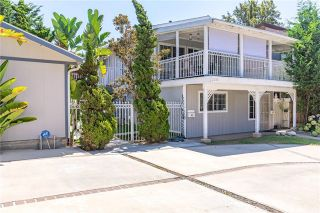Photo 3: 2260 Rose Avenue in Signal Hill: Residential Income for sale (8 - Signal Hill)  : MLS®# OC19194681