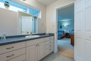 Photo 31: 321 Wireless Rd in : CV Comox (Town of) House for sale (Comox Valley)  : MLS®# 860085