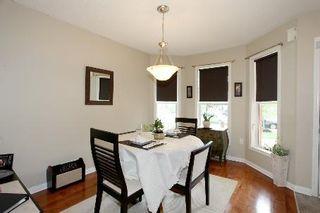 Photo 2: 1291 Clark Boulevard in Milton: Beaty House (2-Storey) for sale : MLS®# W2711008