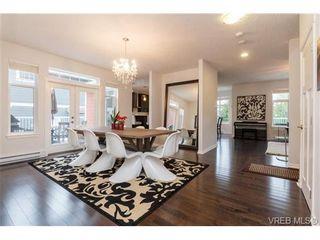 Photo 4: 2514 Watling Way in SOOKE: Sk Sunriver House for sale (Sooke)  : MLS®# 741525