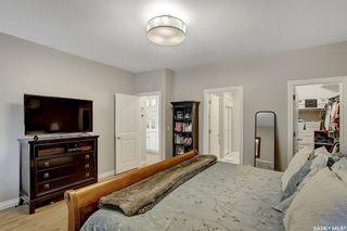 Photo 16: 6020 Little Pine Loop in Regina: Skyview Residential for sale : MLS®# SK865848