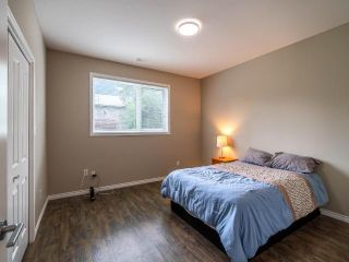 Photo 16: 70 (A&B) MOUNTAINVIEW ROAD: Lillooet Full Duplex for sale (South West)  : MLS®# 163009
