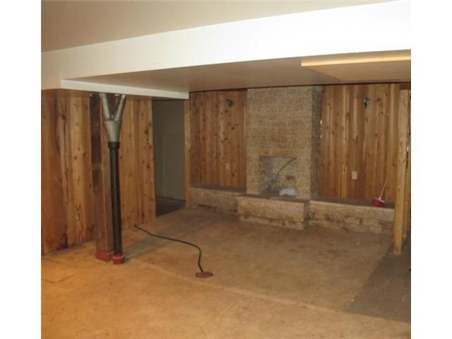Photo 18: Photos:  in WINNIPEG: East Kildonan Residential for sale (North East Winnipeg)  : MLS®# 1212553