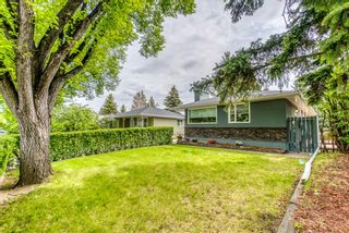 Photo 5: 2728 43 Street SW in Calgary: Glendale Detached for sale : MLS®# A1117670