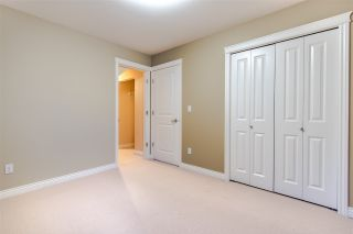 """Photo 25: 4857 214A Street in Langley: Murrayville House for sale in """"Murrayville"""" : MLS®# R2522401"""