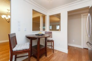 Photo 12: 111 1560 Hillside Ave in : Vi Oaklands Condo for sale (Victoria)  : MLS®# 851555