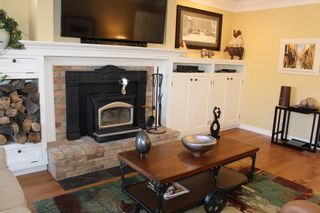 Photo 17: 4 Silver Crescent in Cobourg: House for sale : MLS®# 245955