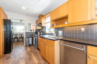 Photo 13: 34139 KING Road in Abbotsford: Poplar House for sale : MLS®# R2489865