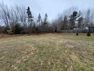 Photo 24: 68 SUNSET Drive in Kingston: 404-Kings County Residential for sale (Annapolis Valley)  : MLS®# 202107397