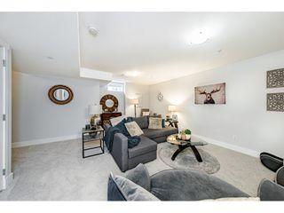 "Photo 18: 11163 240 Street in Maple Ridge: Cottonwood MR House for sale in ""CLIFFSTONE"" : MLS®# R2529866"