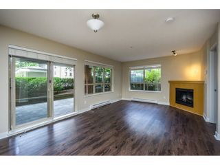 """Photo 8: C113 8929 202 Street in Langley: Walnut Grove Condo for sale in """"The Grove"""" : MLS®# R2189548"""
