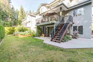"""Photo 20: 13375 233 Street in Maple Ridge: Silver Valley House for sale in """"BALSAM CREEK"""" : MLS®# R2207269"""
