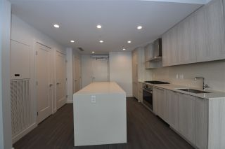 Photo 5: 1903 2311 BETA Avenue in Burnaby: Brentwood Park Condo for sale (Burnaby North)  : MLS®# R2525336