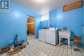 Photo 23: 359 Newfoundland Drive in St. John's: House for sale : MLS®# 1237578
