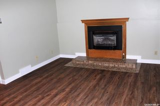 Photo 22: 120 Wells Place West in Wilkie: Residential for sale : MLS®# SK857003