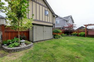 Photo 33: 3044 Langford Lake Rd in : La Westhills House for sale (Langford)  : MLS®# 869185