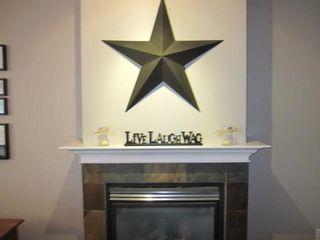 Photo 17: 8 6300 LONDON Road: Steveston South Home for sale ()  : MLS®# V1009898
