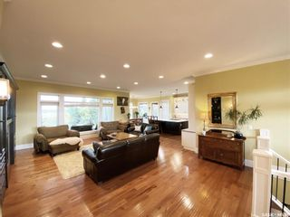 Photo 14: 110 Rudy Lane in Outlook: Residential for sale : MLS®# SK871706