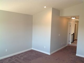 Photo 37: 700 Ranch Crescent: Carstairs Detached for sale : MLS®# A1118521