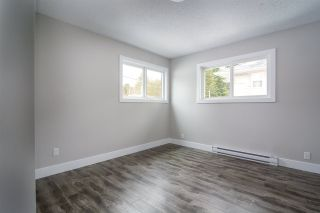 Photo 13: 32962 11TH Avenue in Mission: Mission BC House for sale : MLS®# R2144247