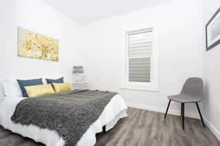 Photo 11: 626 Home Street in Winnipeg: West End House for sale (5A)  : MLS®# 1830944