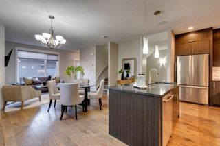 Photo 12: 2 4728 17 Avenue NW in Calgary: Montgomery Row/Townhouse for sale : MLS®# A1125415